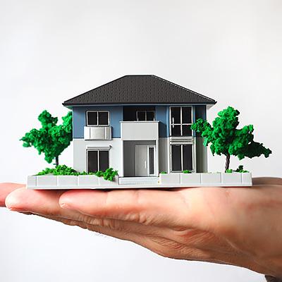 「物件市場」:賃貸オーナーへの特典