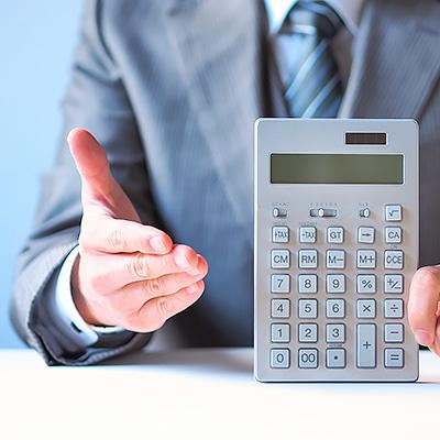 「物件市場」:仲介手数料が良心的な価格に