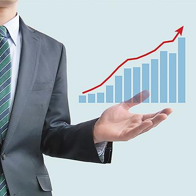 「物件市場」:入居率を上げる方法をご提案
