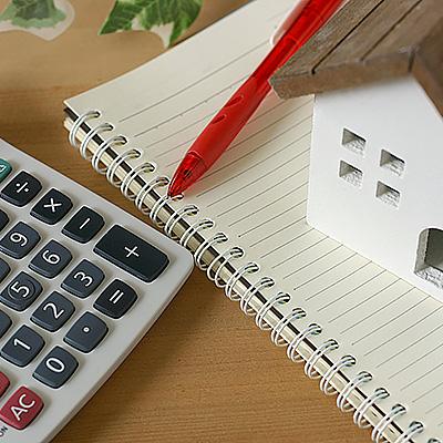 「物件市場」リースバック:住宅ローンが未完済でもOK!