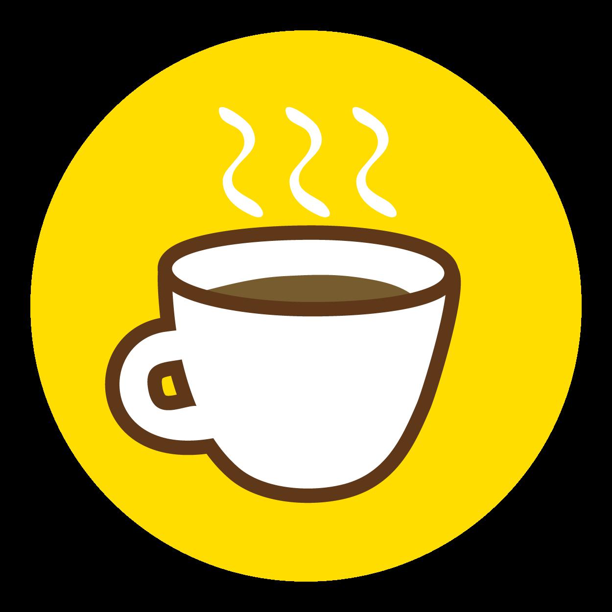 物件市場ポイントサービス:珈琲サービス
